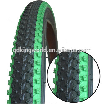 29 Inch Color Mountain Bike Tires 29x2 2 Buy Color Mountain Bike Tires Color Mountain Bike Tires Color Mountain Bike Tires Product On Alibaba Com