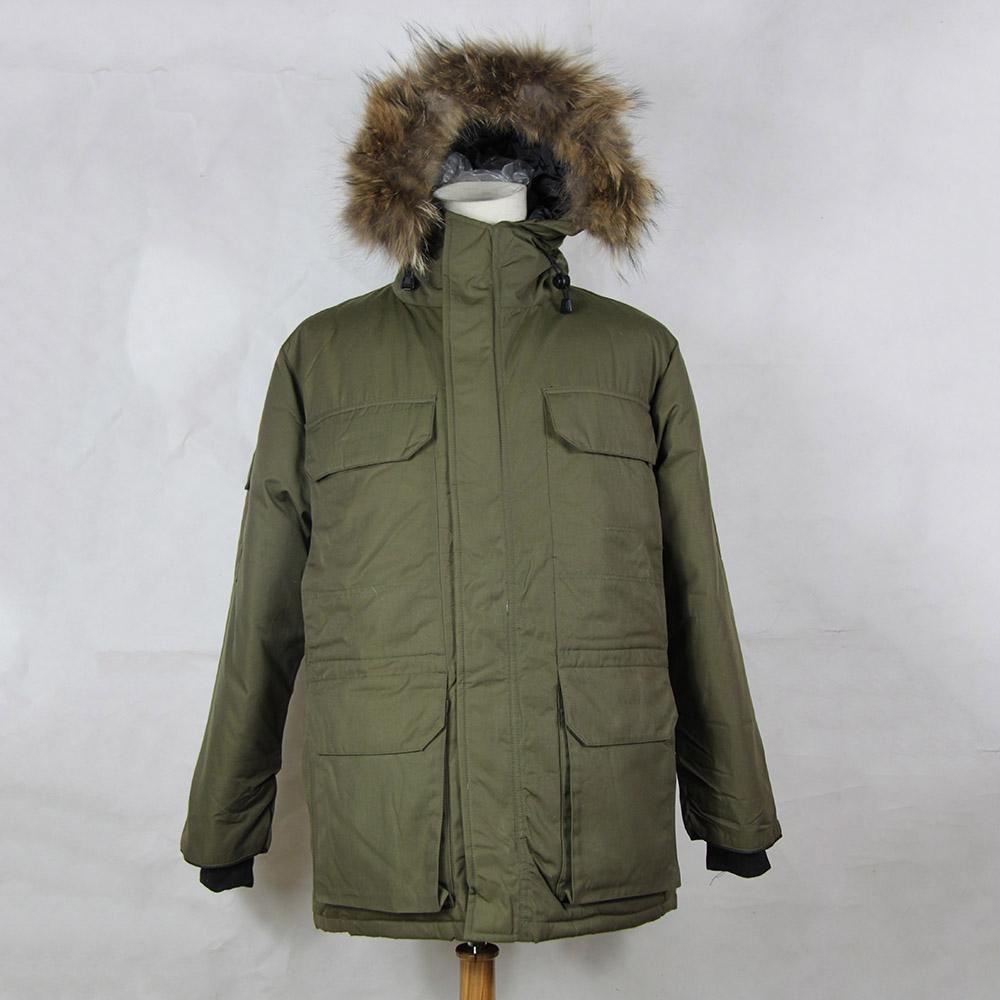veste de ski canada goose femme canada goose jackets sale price. Black Bedroom Furniture Sets. Home Design Ideas