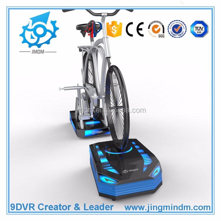скачать симулятор езды на велосипеде - фото 9