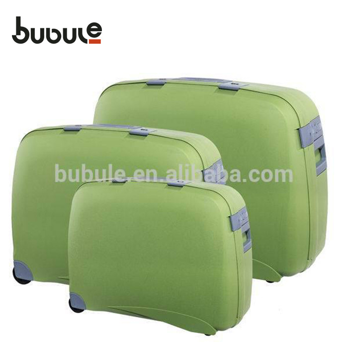 Bag Novelty Suitcases Hard Plastic Cases Tarpaulin Large Luggage ...