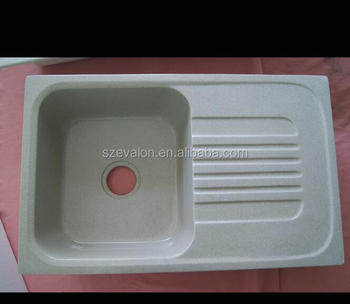 acrylic kitchen sink aluminum kitchen sink prices in indiaacrylic solid surface kitchen sink acrylic kitchen sink aluminum kitchen sink prices in indiaacrylic      rh   alibaba com