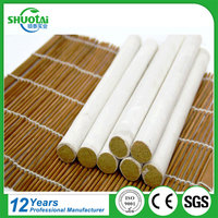 Chinese traditional moxibustion for healthcare moxa stick heat pack for pain