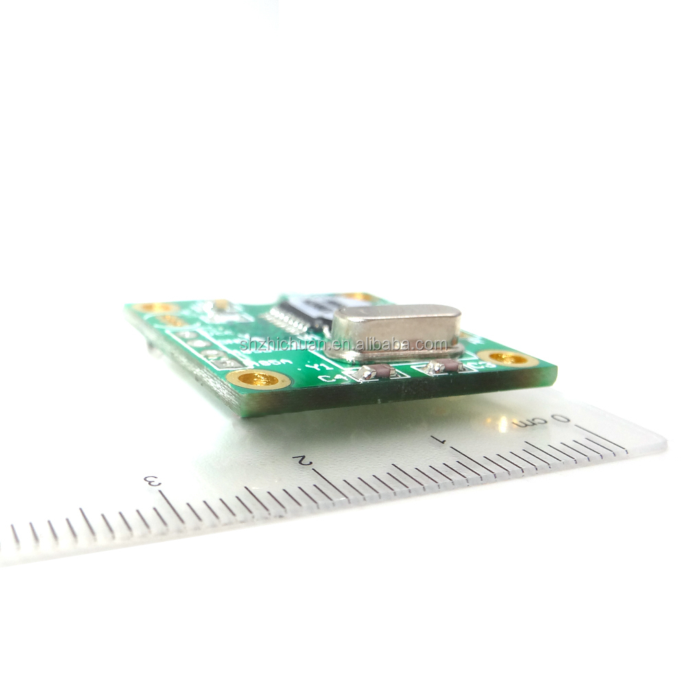 Digital Compass Car Suppliers And Manufacturers Circuit At