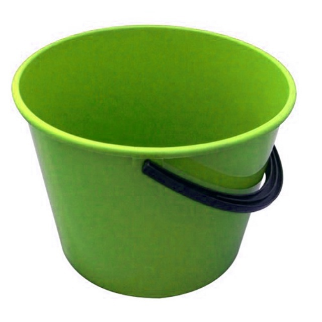 buy cheap china 10 l plastic pail products find china 10 l plastic