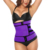 Drop Ship Slimming Fitness Tummy Control Women Neoprene Waist Trainer
