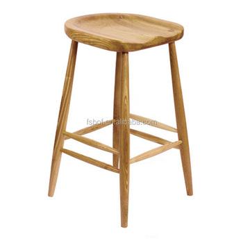 Terrific New Design Wood Mini Bar Furniture Chair King Bar Stools Bar Stools Ashley Furniture Sih8066 Buy Wood Mini Bar Furniture Chair King Bar Stools Bar Machost Co Dining Chair Design Ideas Machostcouk