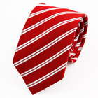 Silk Ties Mens Ties Men Handmade Jacquard Silk Suit Ties