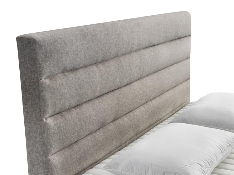 Grey Wooden Double Bed Part - 49: Wholesale Bed Comforter Set Wood Double Bed Designs