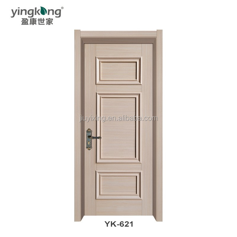 Pvc Bathroom Door Design, Pvc Bathroom Door Design Suppliers And  Manufacturers At Alibaba.com