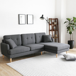 Wooden Sofa Set Designs Wooden Sofa Set Designs Suppliers And