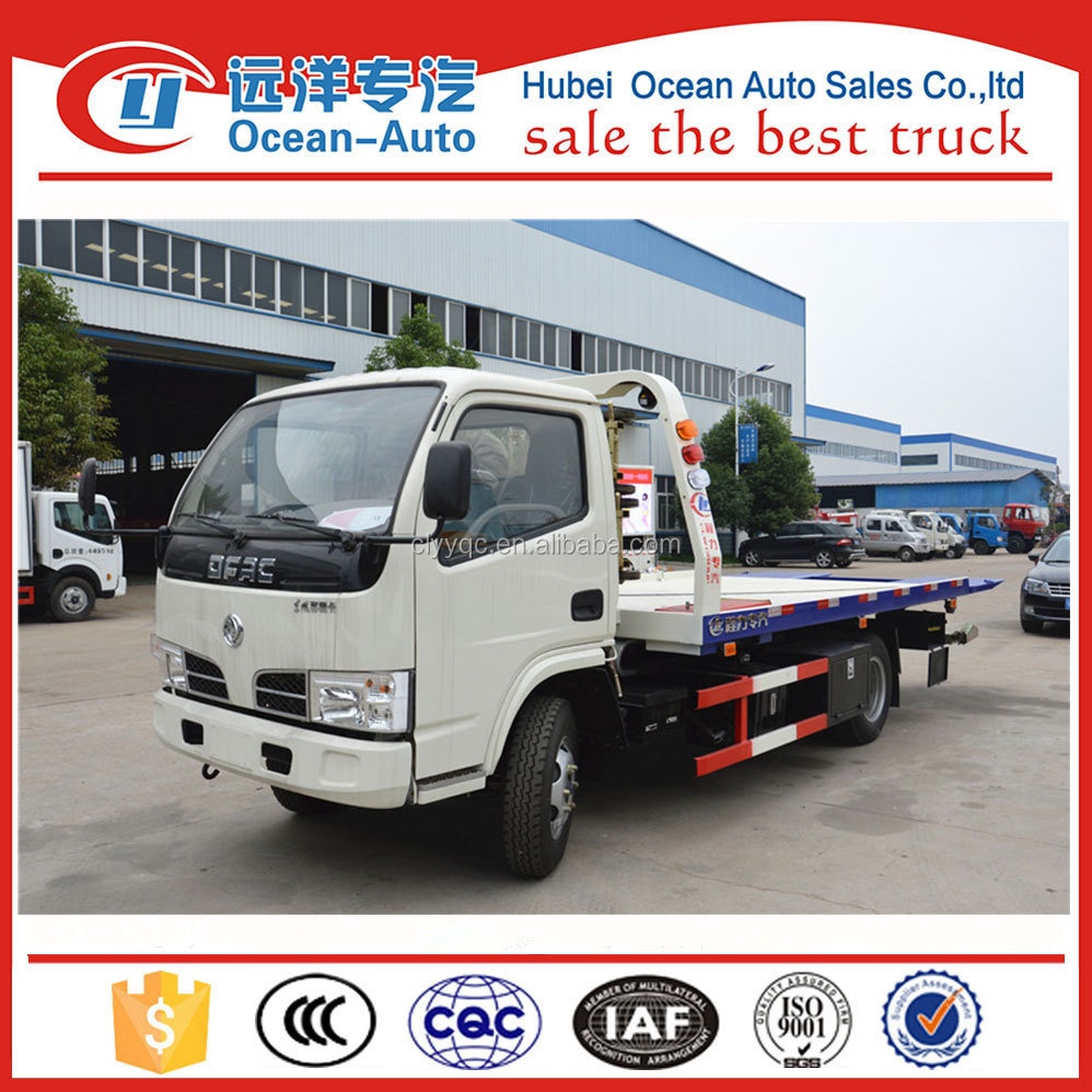 Right hand wrecker tow trucks for sale right hand wrecker tow trucks for sale suppliers and manufacturers at alibaba com