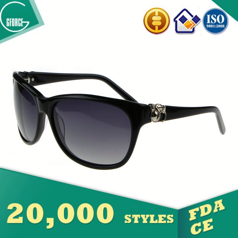 Toy Sunglasses, visor sunglasses, sunglasses stock lots