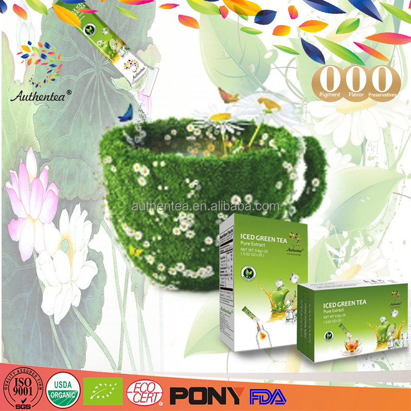 Fresh Lotus Leaf Fresh Lotus Leaf Suppliers And Manufacturers At