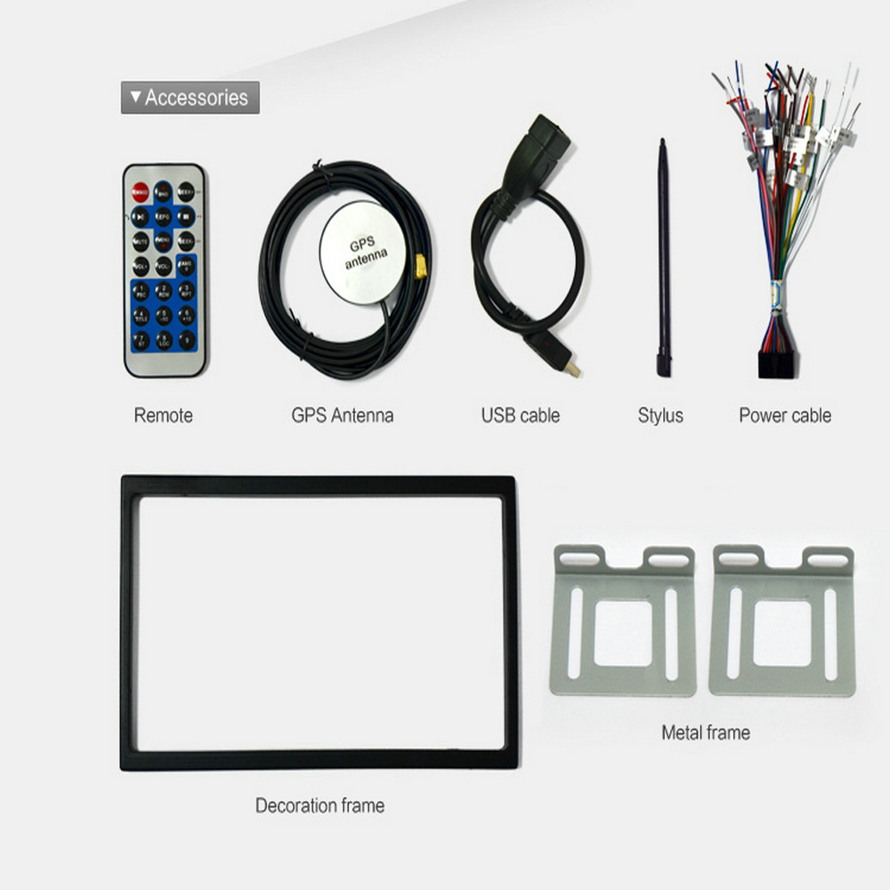 Usb Dvd Changer Suppliers And Manufacturers At Hyundai Videoke Remote Wiring Diagram