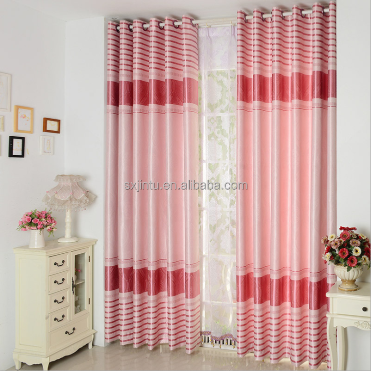 New Design Curtains, New Design Curtains Suppliers and Manufacturers ...