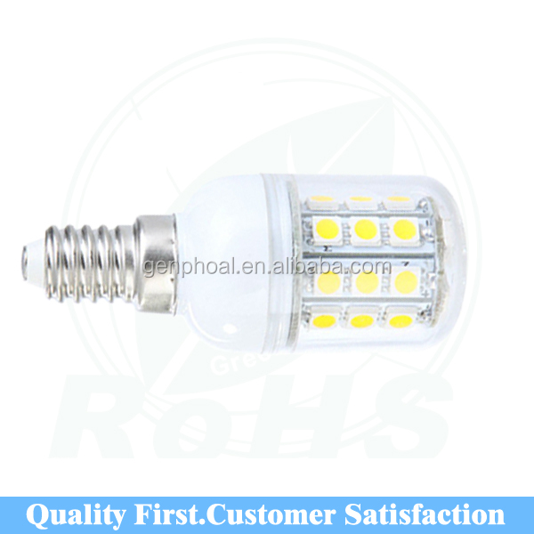 2014 best price ce rohs led g9 lamp