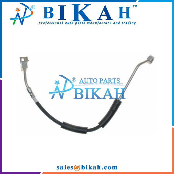 OEM# BH382309,52128312 BRAKE HOSE FOR JEEP/DODGE/CHRYSLER