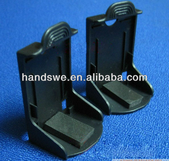 ink cartridge transport clip for hp canon brother lexmark samsung ink cartridge to protect chips