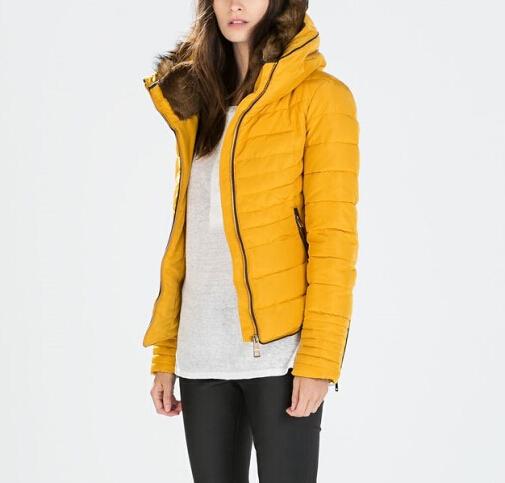 Compra para mujer chaquetas rompevientos online al por
