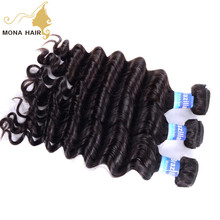 7a can be colored real human hair best selling top qulaity hair wholesale brazilian hair vendors