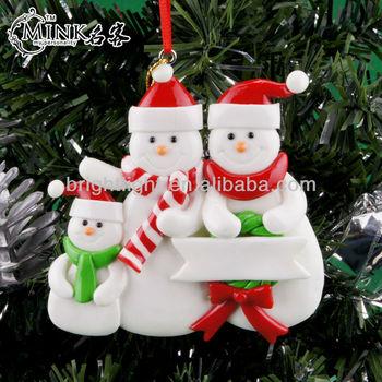 Gift Message Claydough Fimo Polymer Clay Dough Ball