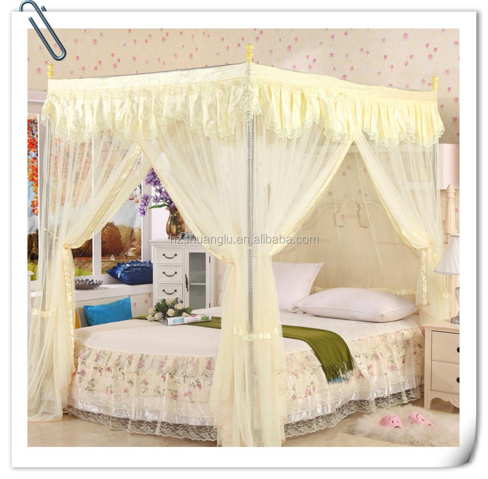 adult fashion mosquito nets adult fashion mosquito nets suppliers adult fashion mosquito nets adult fashion mosquito nets suppliers and manufacturers at alibaba com