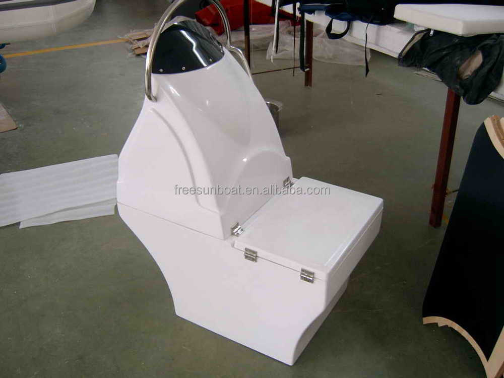 What Is Gold Used For >> Ce 11.8ft 360 Inflatable Center Console Rib Boat - Buy Rib ...