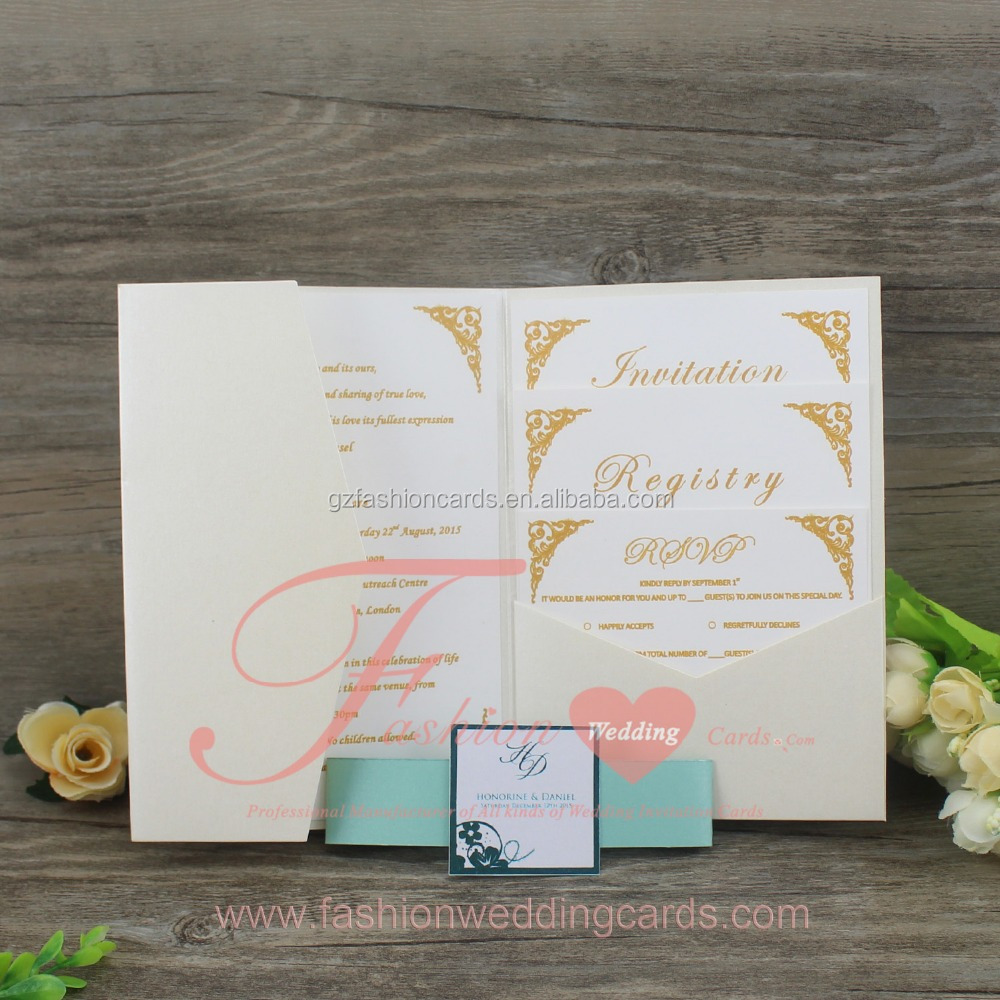 Unique How To Print My Own Wedding Invitations Ensign - Invitations ...