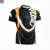 Hot Sale Wholesale Sublimation Customized Printing Mens Gym T Shirt