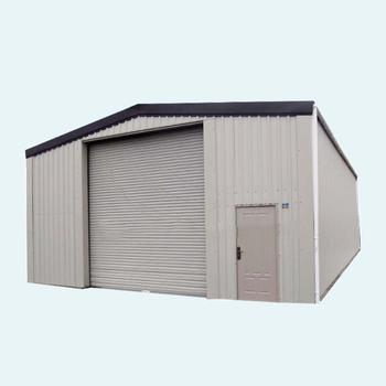 Zuhause Metall Carport Bausatz Metall Carport Schuppen Carport