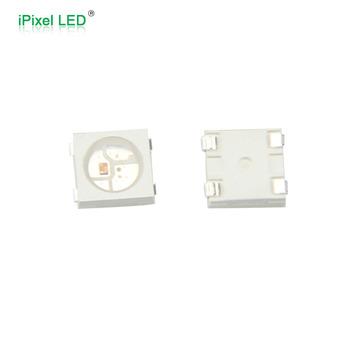 buy popular cfac6 1cae0 Epistar Digital Ws2812b Rgb Led Chip,Ws2812 Led Strip Chip - Buy Ws2812b  Rgb Led Chip,Ws2812 Led Strip Chip,Digital Ws2812b Led Chip Product on ...