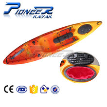 Kingfisher / TOP quality kayak outriggers price
