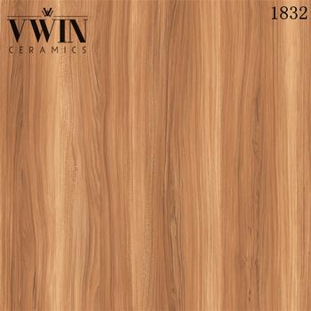 3d Tiles Kajaria Floor Tiles And Wall Tiles For Bedroom Buy