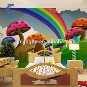 Download 54 Background Anak Hijau HD Terbaru