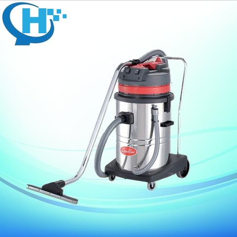 60l Kirby Vacuum Cleaner - Buy Kirby Vacuum Cleaner,Industrial Vacuum  Cleaner,Outdoor Vacuum Cleaner Product on Alibaba com
