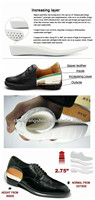 2015 F.w. New Arrival Must-have Convert Shoes Breathable Men ...