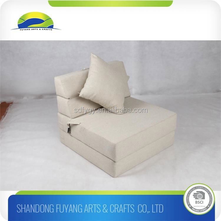 Best Selling Foldable Lazy Sofa Bed Single In Living Room Furniture