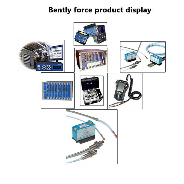 HTB1LPg9GVXXXXc5XFXXq6xXFXXX7 the original new bently nevada 330400 accelerometer acceleration  at crackthecode.co