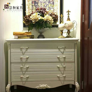 Custom Top Quality High End Hotel Furniture,European Style Hotel Room  Furniture,Hotel Guest
