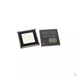 Power IC Chips AXP192 AXP209 AXP188 AXP173 AXP202 AXP288