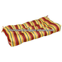 Strip Cushion Seat / Bench Cushion/ Beach Cushion
