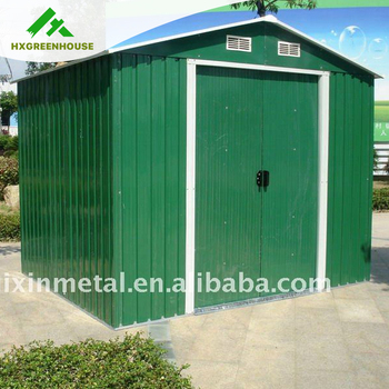 Top Rated Prefabricated Used Storage Sheds Sale Buy Used