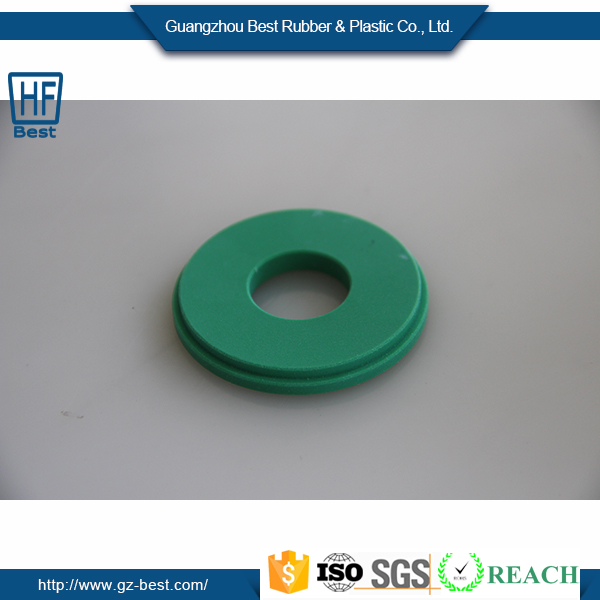 Peek Gaskets, Peek Gaskets Suppliers and Manufacturers at Alibaba.com