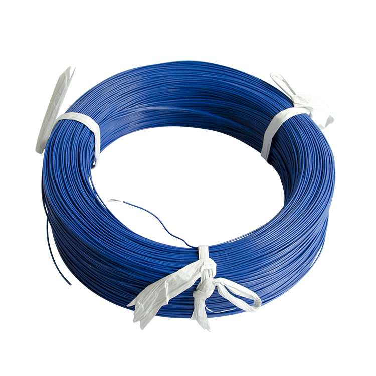0.2mm Heating Wire, 0.2mm Heating Wire Suppliers and Manufacturers ...