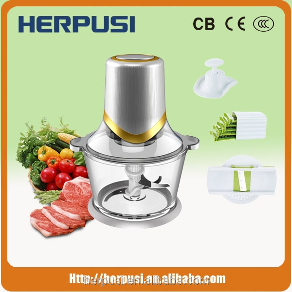 High Quality Best Mini Kitchen King Pro Manual Food Processor   Buy Kitchen King Pro  Manual Food Processor,Food Processor,Mini Food Processor Product On  Alibaba.com