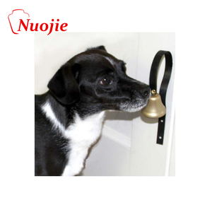 Wholesale Old Fashioned Door Calling Bell for Pets