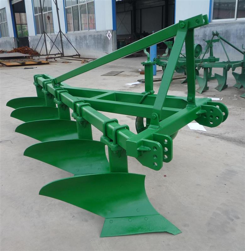 Best Price Corian Countertop Agricultural Machinery In India Made ...