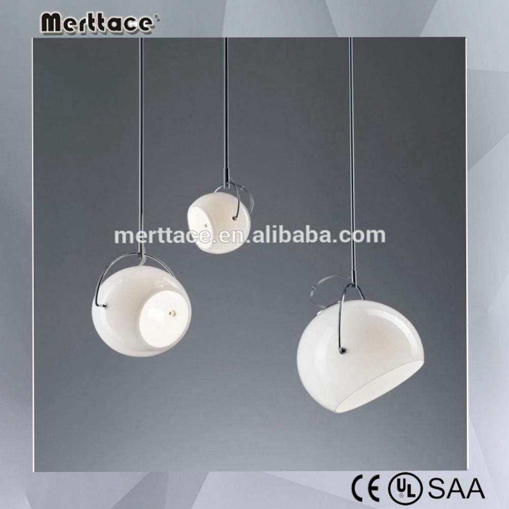 Interieur moderne keuken design hanglamp kroonluchters en ...