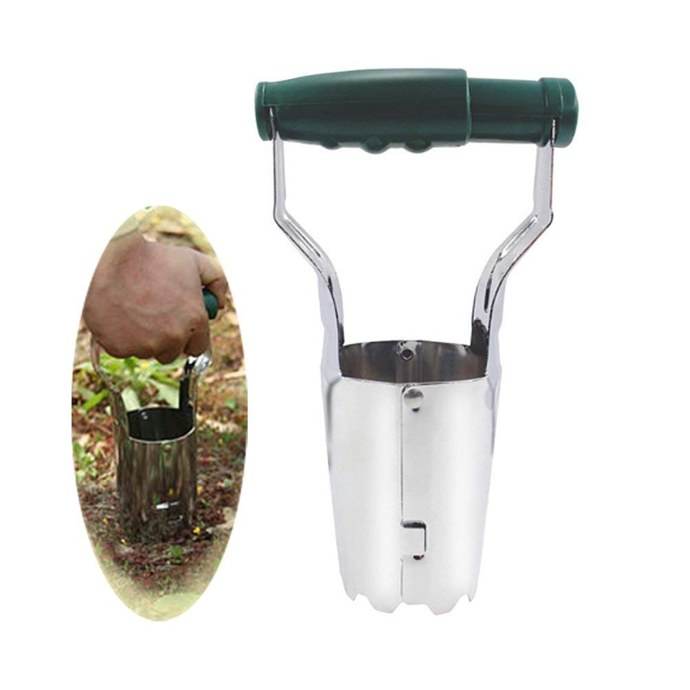 Cheap Bulb Planting Tool Find Bulb Planting Tool Deals On Line At