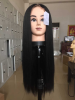 /product-detail/qingdao-factory-wholesale-price-best-quality-light-yaki-full-lace-wig-60275749580.html